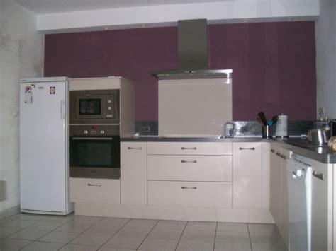 cuisine mobalpa 3d faire sa cuisine en 3d gratuitement 7 prix dune cuisine