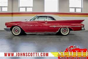 Used Chrysler 300G 1961 for sale in Montreal, Quebec 6983382 Auto123