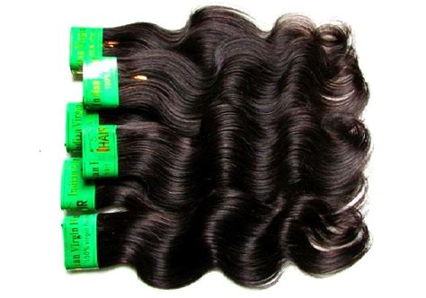 Wholesale Cheap Indian Remy Human Hair Extensions Weaves