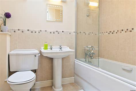 spring cleaning checklist    bathroom bright