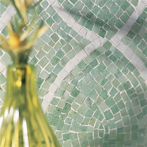 choose and design the tile for your walls floors