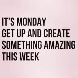 Mondays Meme - 25 best ideas about motivational monday on pinterest monday work quotes motivational monday