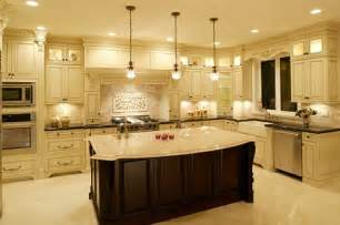 spacing pendant lights kitchen island top 10 kitchen lighting ideas worth kitchen home