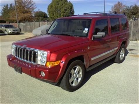big red jeep big red jeep