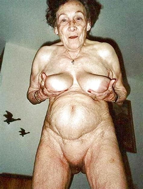 More Very Old Naked Women Pics Xhamster