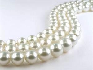 CC-Pearls, Perlen und Schmuck, pearls and jewellery ...
