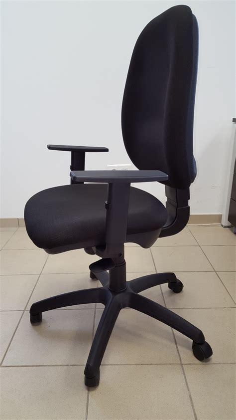 siege bpmc clermont ferrand vente de fauteuils de bureau à clermont ferrand bureaux