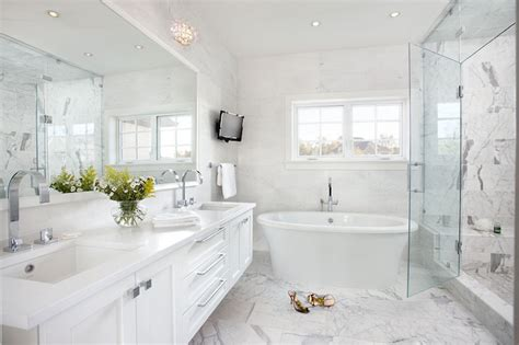 master bathroom ideas contemporary bathroom moeski
