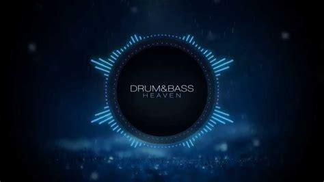 Drum & Bass Heaven