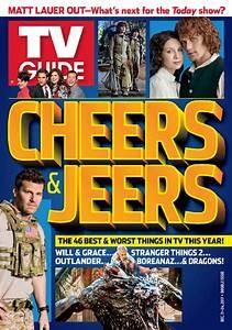 Tv Guide Magazine  Digital