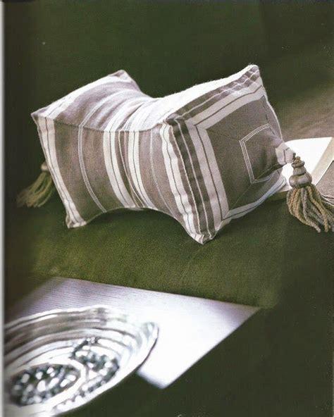 comment nettoyer des si鑒es de voiture en tissu siege en forme de maison design wiblia com
