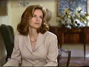 Picture of Margaret Colin