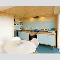 Simple Kitchen Design For Small House  Kitchen  Kitchen