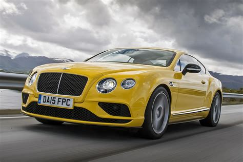Bentley Continental Backgrounds by Bentley Continental Gt Wallpapers