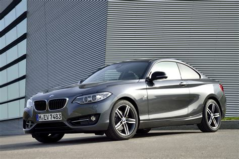 bmw series pictures bmw 2 series coupe