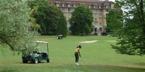 golf mont jean golf du mont jean 28 images vaudoise assurance golf greenclub golf du mont jean tourisme en