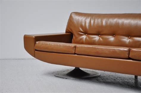 camel faux leather sofa 20 best camel colored leather sofas sofa ideas