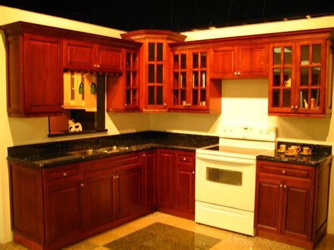 100 kitchen cabinets and granite countertops 100