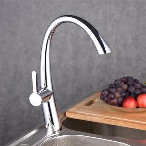 robinet mitigeur cuisine avec douchette robinet mitigeur avec douchette cuisine cuisine id 233 es