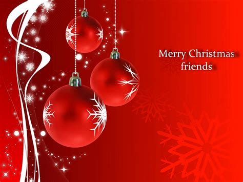 2015 Merry Christmas Images Wallpapers9