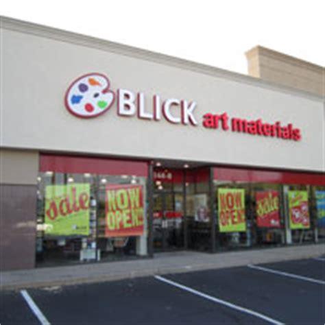 carle place ny stores blick art materials