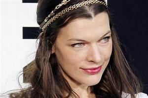 Bijoux Pour Cheveux : bijoux pour cheveux nos id es pour porter un bijou ~ Melissatoandfro.com Idées de Décoration