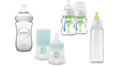 best glass baby bottles review best glass baby bottles today s parent
