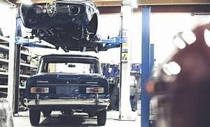 Tarif Horaire Garagiste : r paration auto trouver un garage et payer moins cher ~ Accommodationitalianriviera.info Avis de Voitures