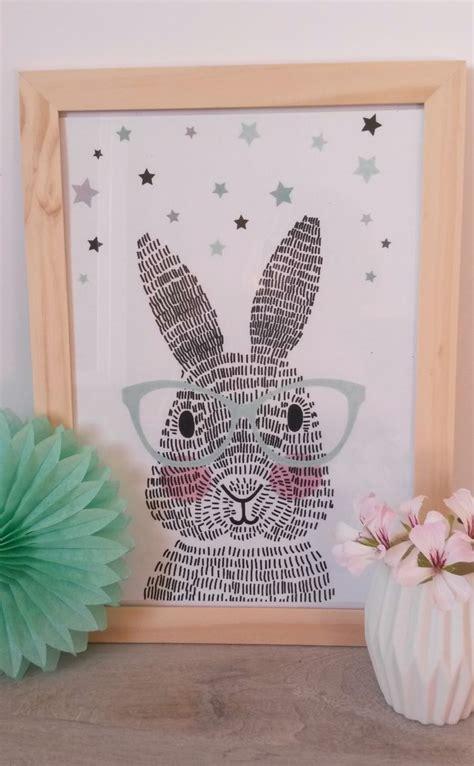 chambre lapin les 25 meilleures idées de la catégorie dessin de lapin
