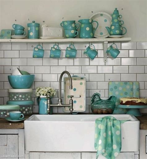 kitchen accessory ideas and turquoise kitchen accessories decoredo