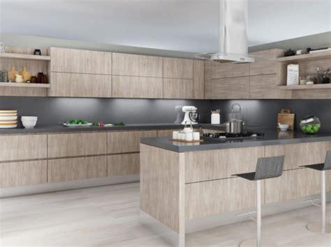 modern oak kitchen cabinets modern rta kitchen cabinets usa and canada 7760
