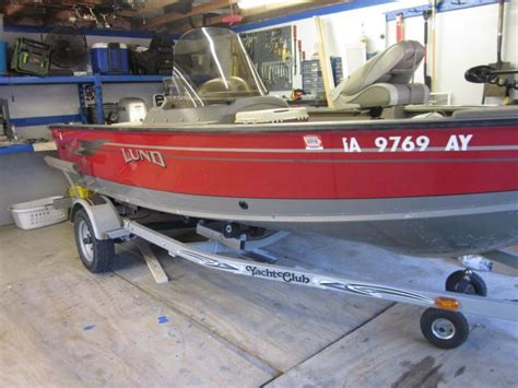 Craigslist Des Moines Boats By Owner by Iowa City Boats By Owner Craigslist 2018 Dodge Reviews