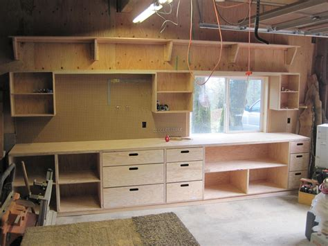 great inspiration garage woodshop collection tahfaorg