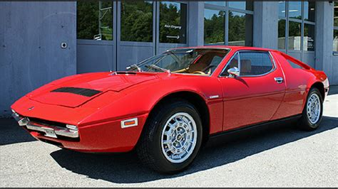 merak maserati maserati merak ss bornrich price features luxury