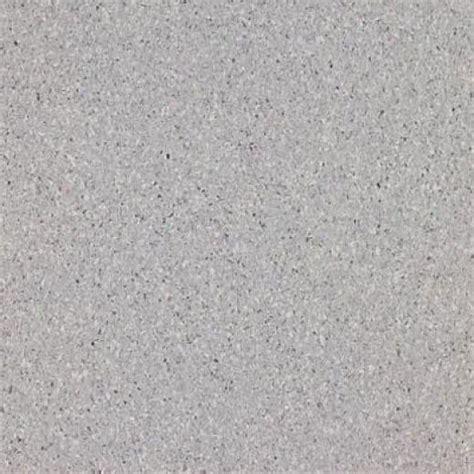 armstrong flooring medintech top 28 armstrong flooring medintech armstrong flooring medintech 28 images armstrong