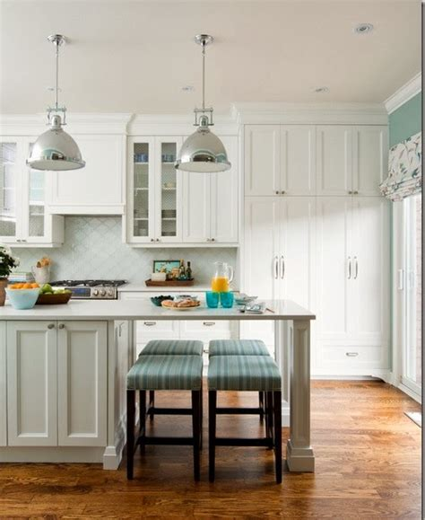 kitchen before and after exquisite kitchens
