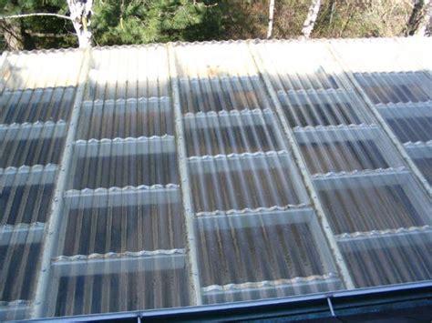 Corrugated Plastic Panels — Capricornradio