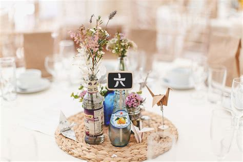 Shabby Chic Wedding Decorations Uk by Shabby Chic Uk Wedding Theme Real Wedding
