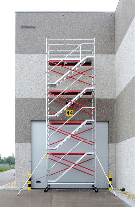rolsteiger dwg torres de aluminio ideas alquiler maquinaria y herramientas
