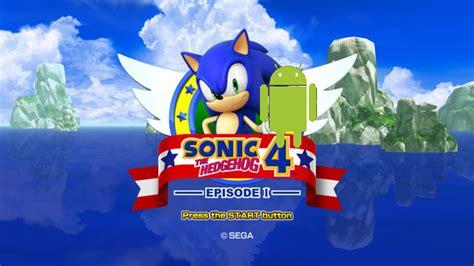 Sonic Forces Us To Recap Sxsw