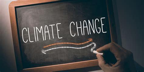 climate change   migration  infectious disease