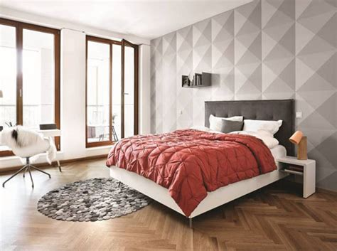 decoration chambres 40 idées déco pour la chambre décoration