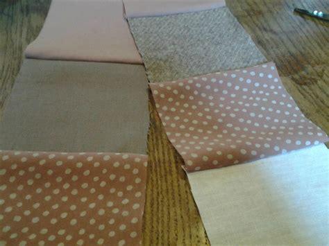 tutoriel couture patchwork