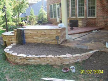 local   custom outdoor kitchens fireplaces
