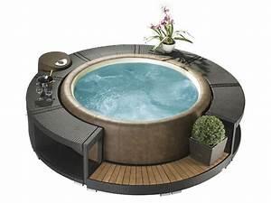 whirlpool kaufen dresden kelbra erfurt stolberg With whirlpool garten mit bonsai 200 jahre
