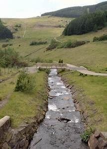 River Garw
