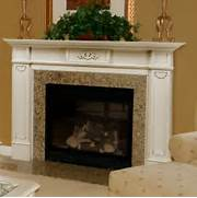 Exclusive Fireplace Mantels Fireplace Mantel Gallery Fireplace Mantel Fireplace Mantel Ideas From Yesteryear Fancy Fireplace Mantel Ideas Fireplace Mantel Decorating Ideas With Decorative Candles Pictures To Fireplace Mantel Ideas Home Design Ideas