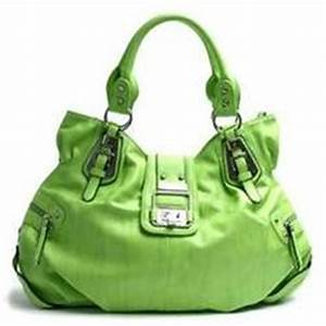 1000 images about Purses on Pinterest