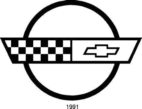 Really High Resolution C4 Logo