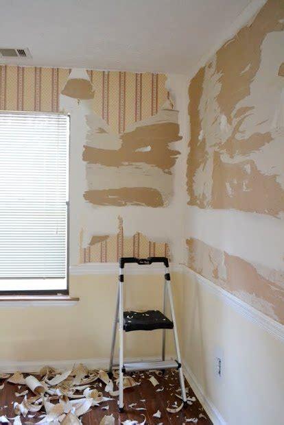 painting prep  drywall repair ugly duckling house